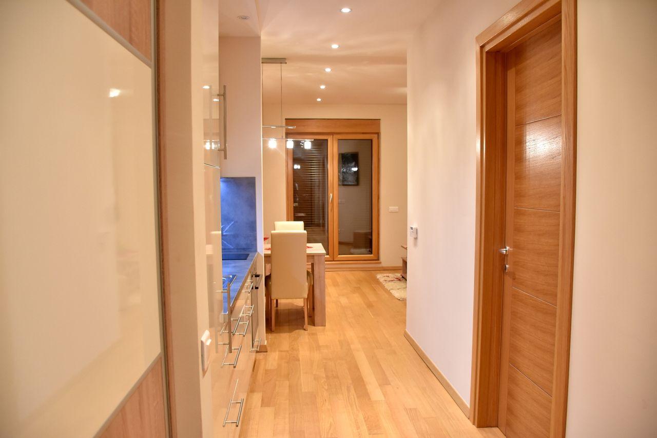 Apartman-zlatibor-apartman-luka-15