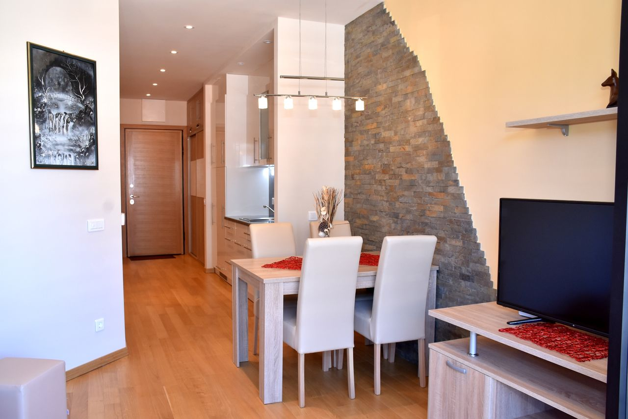 Apartman-zlatibor-apartman-luka-16