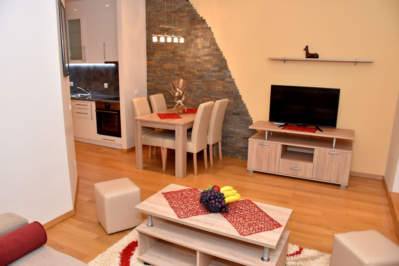 Apartman-zlatibor-apartman-luka-18