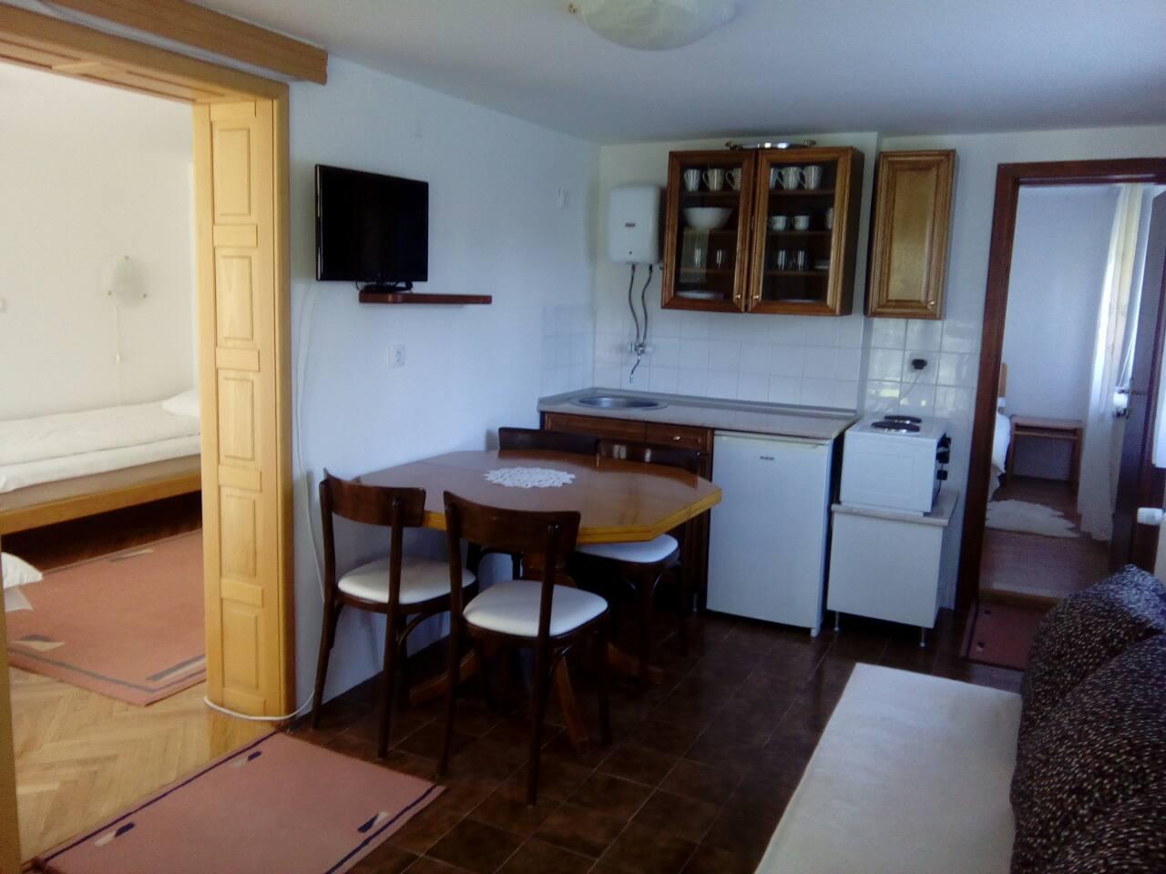 Apartman1-vila-tisa-slika-1
