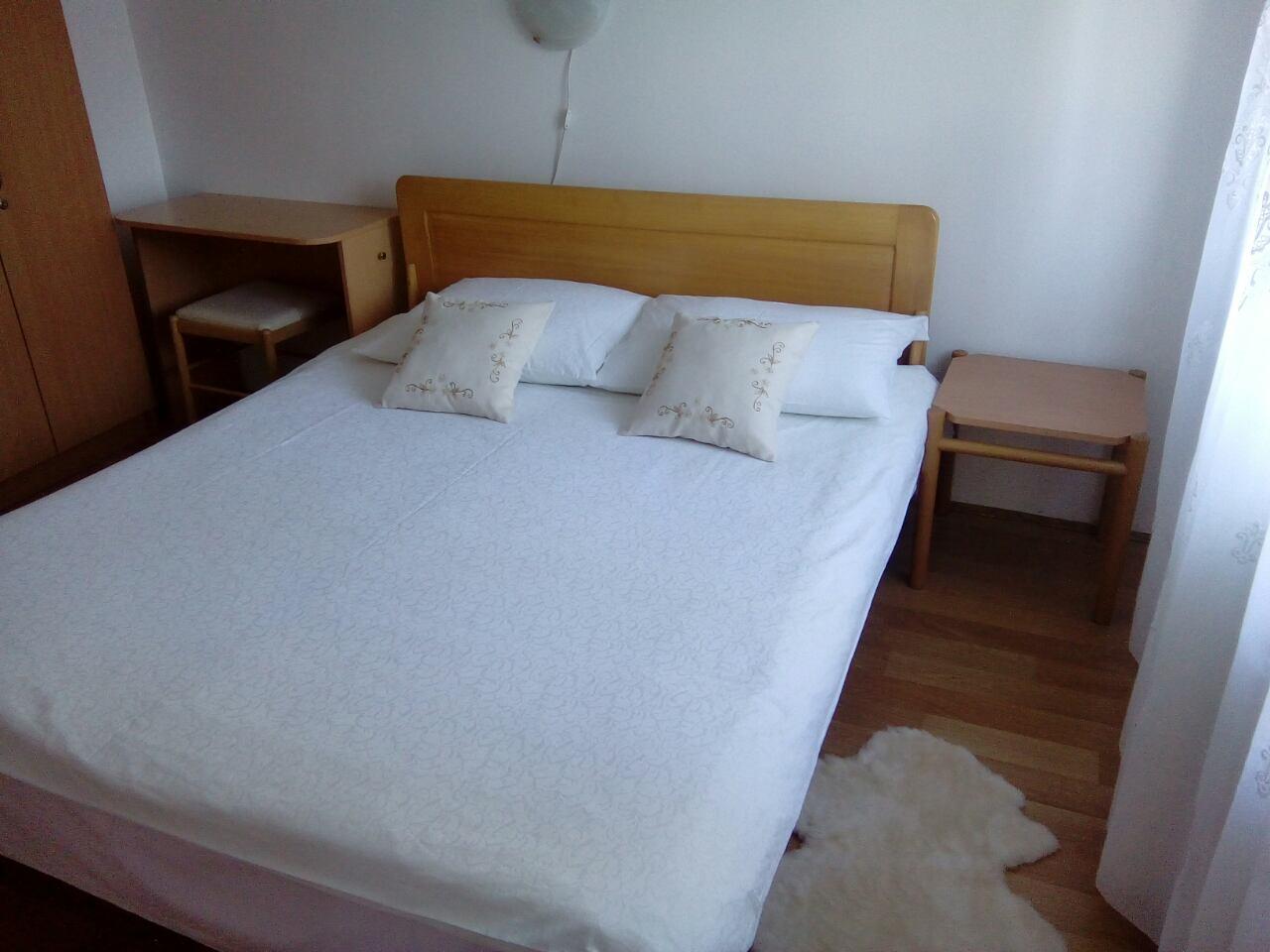 Apartman1-vila-tisa-slika-3