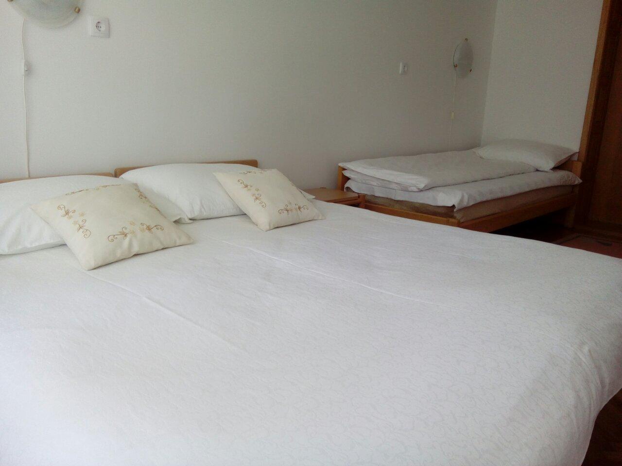 Apartman1-vila-tisa-slika-4