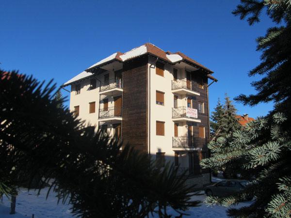 ApartmanDragana 10