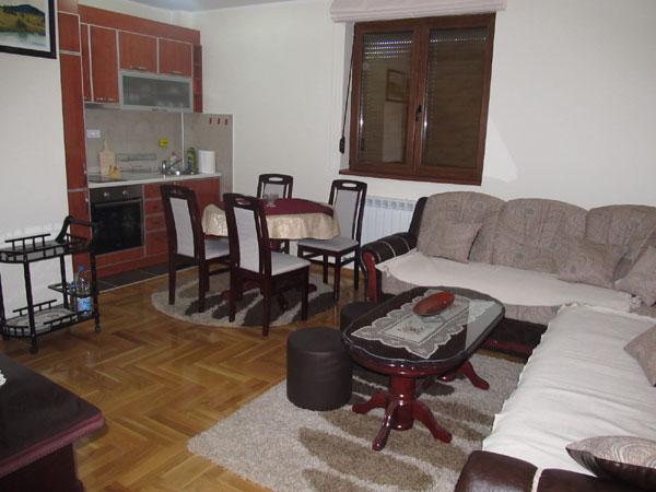 ApartmanDragana 2