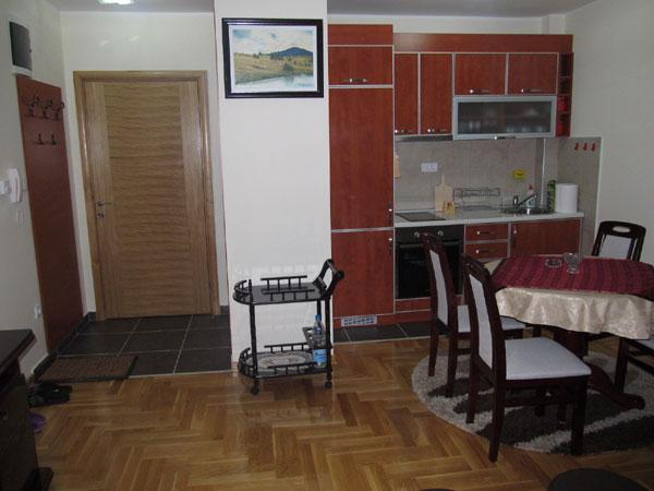 ApartmanDragana 3
