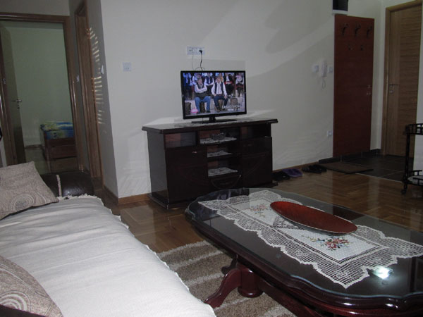 ApartmanDragana 4