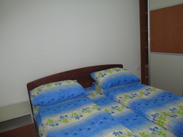 ApartmanDragana 5
