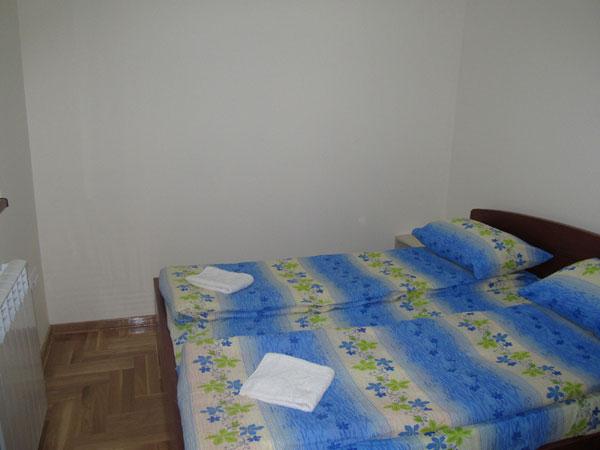 ApartmanDragana 6
