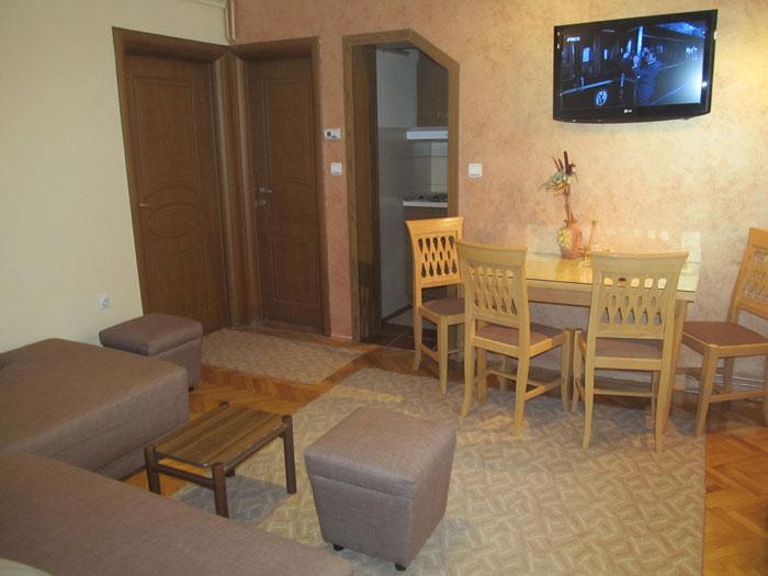 ApartmanMilekic2