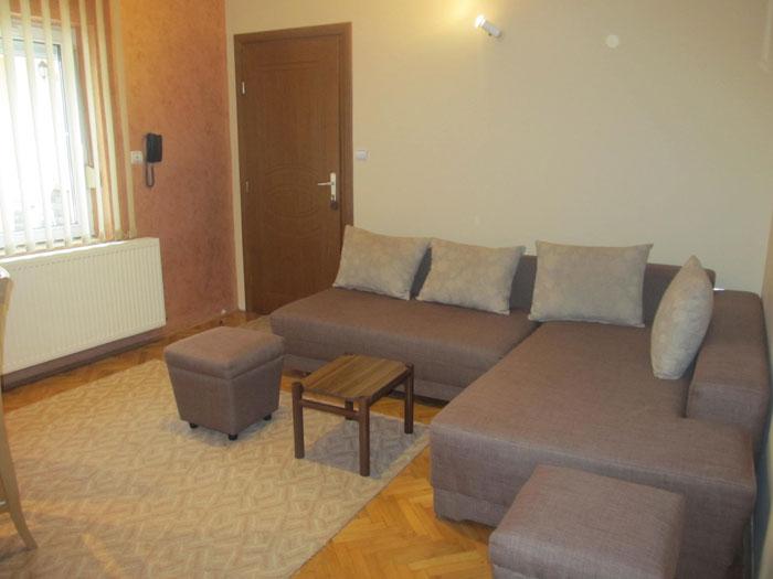 ApartmanMilekic3