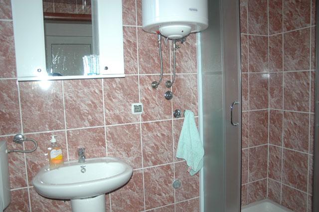 Apartman_Aleksa_SLIKA8