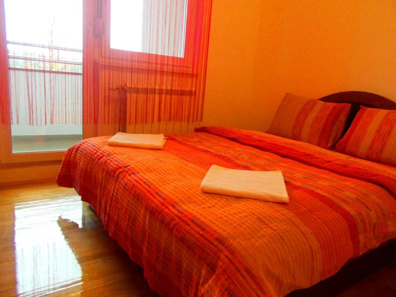Apartmani Zlatibor Anja