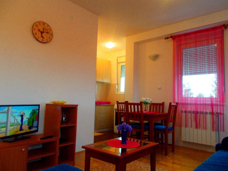 Apartmani Zlatibor Anja ,Smestaj na zlatiboru