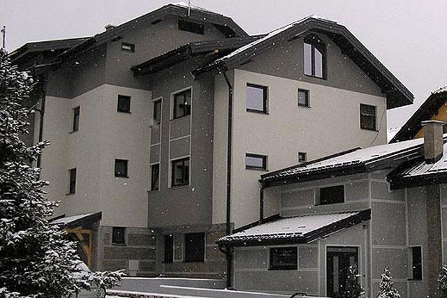 Apartman_LoLa_6_Zlatibor_slika1