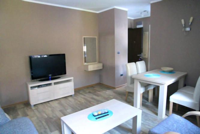 Apartman_LoLa_6_Zlatibor_slika2
