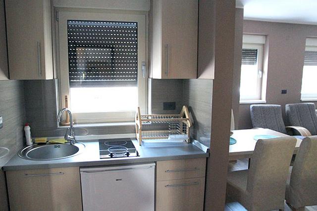 Apartman_LoLa_6_Zlatibor_slika3