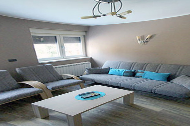 Apartman_LoLa_6_Zlatibor_slika4