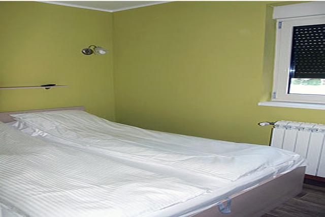 Apartman_LoLa_6_Zlatibor_slika5