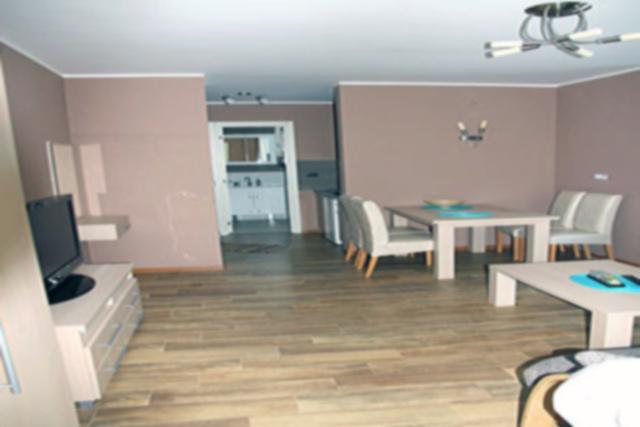Apartman_LoLa_6_Zlatibor_slika6