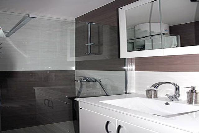 Apartman_LoLa_6_Zlatibor_slika7