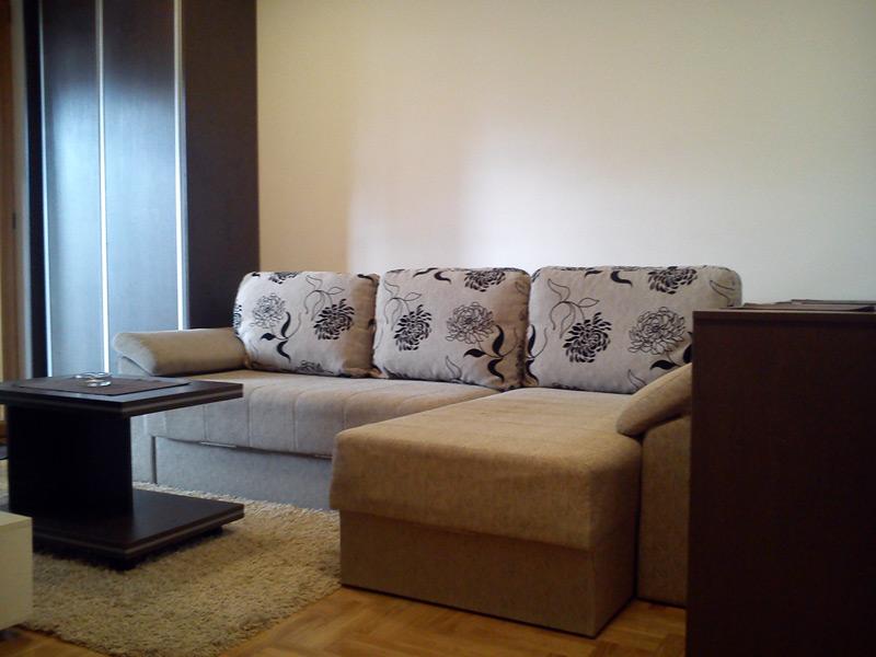 Apartman_Ruza_Vetrova_slika3