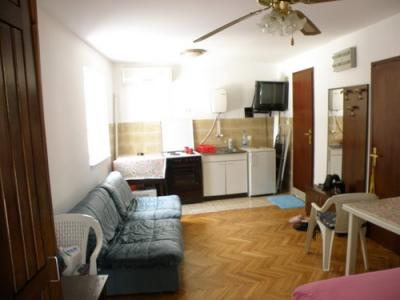 Apartman_Strahinjić_budva_slika2