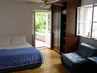 Apartman_Strahinjić_budva_slika3