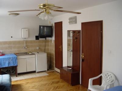 Apartman_Strahinjić_budva_slika4