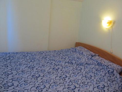 Apartman_Vostic10