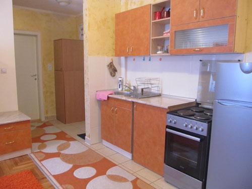 Apartman_Vostic5