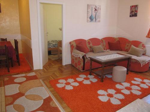 Apartman_Vostic6