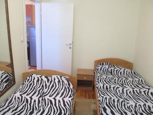 Apartman_Vostic7