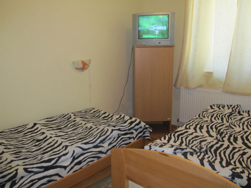Apartman_Vostic8