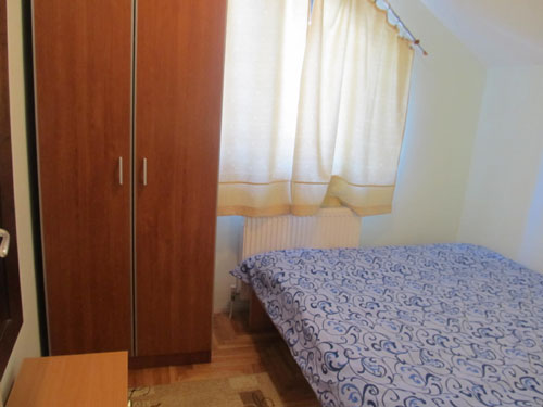 Apartman_Vostic9
