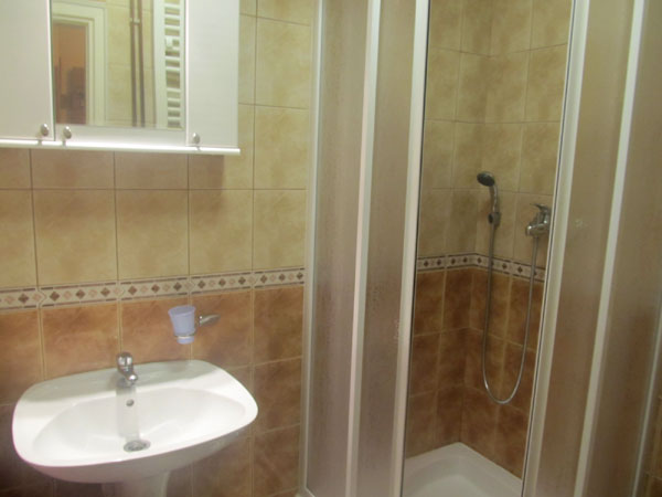 Apartman_iva_zlatibor6
