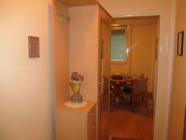 Apartman_iva_zlatibor7