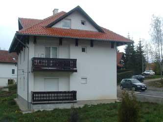 Apartman_nevena_slika1