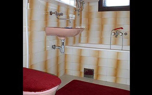 Apartman_olja_slika10