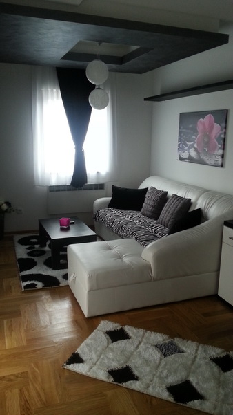 Apartman_roganovic_slika1