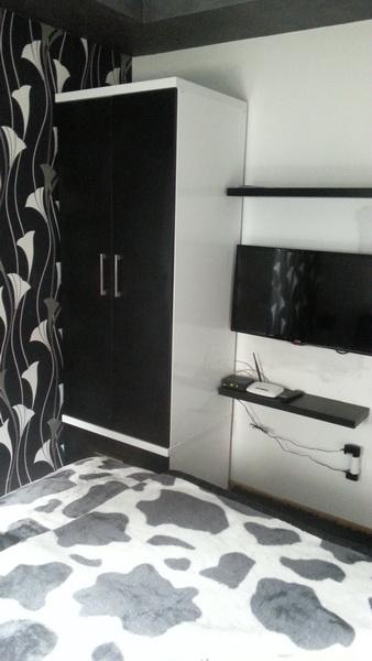 Apartman_roganovic_slika10