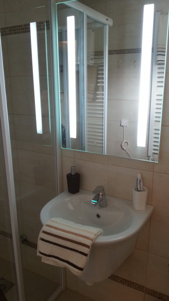 Apartman_roganovic_slika12