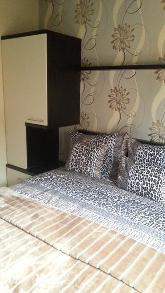 Apartman_roganovic_slika14