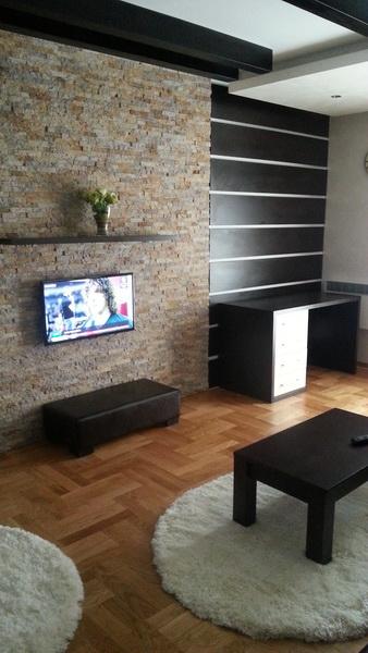 Apartman_roganovic_slika16