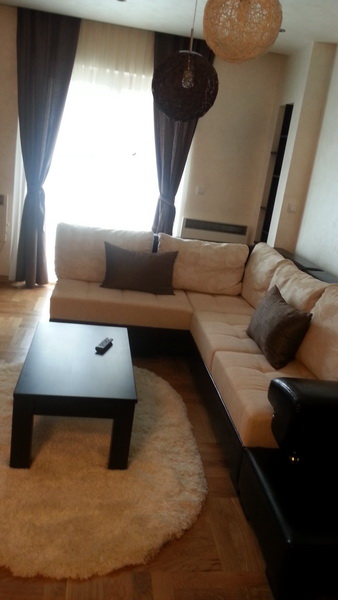 Apartman_roganovic_slika17