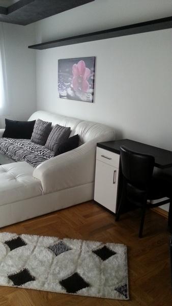 Apartman_roganovic_slika2