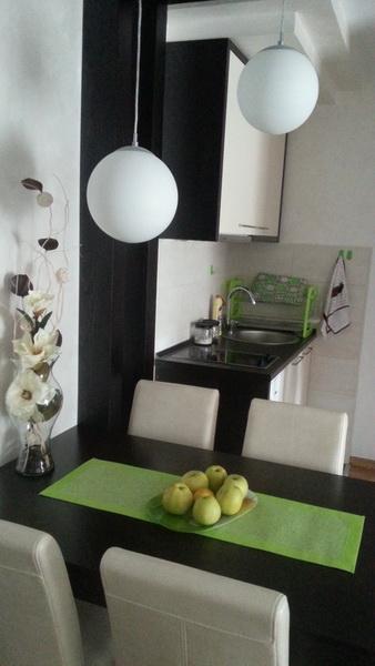 Apartman_roganovic_slika20