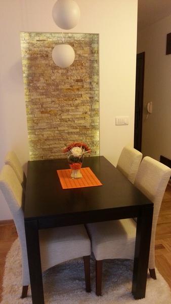 Apartman_roganovic_slika21