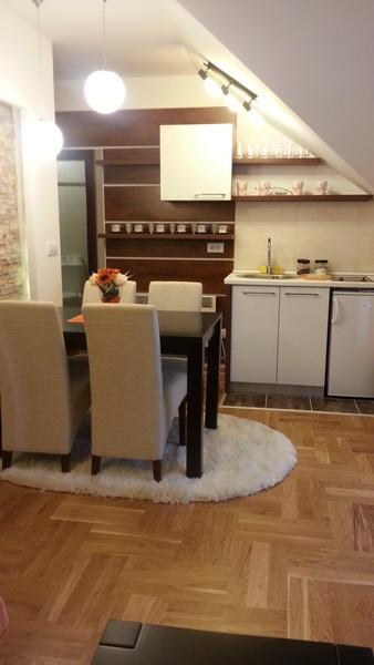 Apartman_roganovic_slika23
