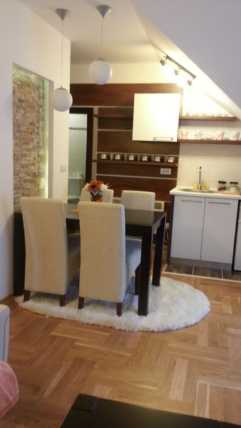 Apartman_roganovic_slika24