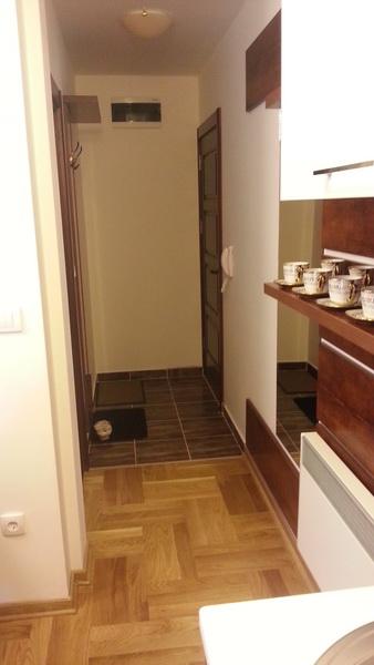 Apartman_roganovic_slika27